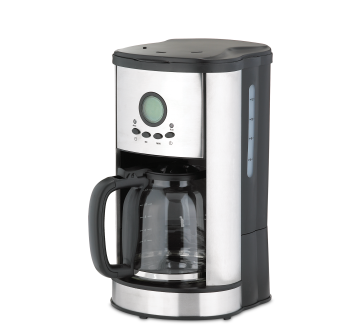 cafetiere 4 tasses programmable