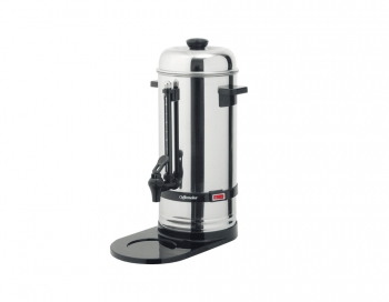 cafetiere 5 litres