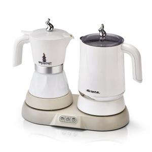 cafetiere 500 watts