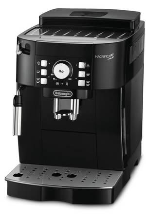 cafetiere a grain darty