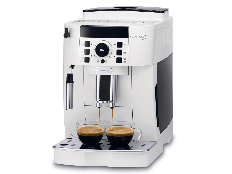 cafetiere a grains delonghi