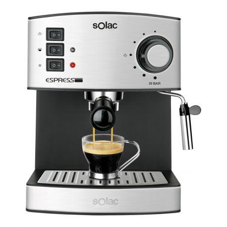 cafetiere cafe moulu