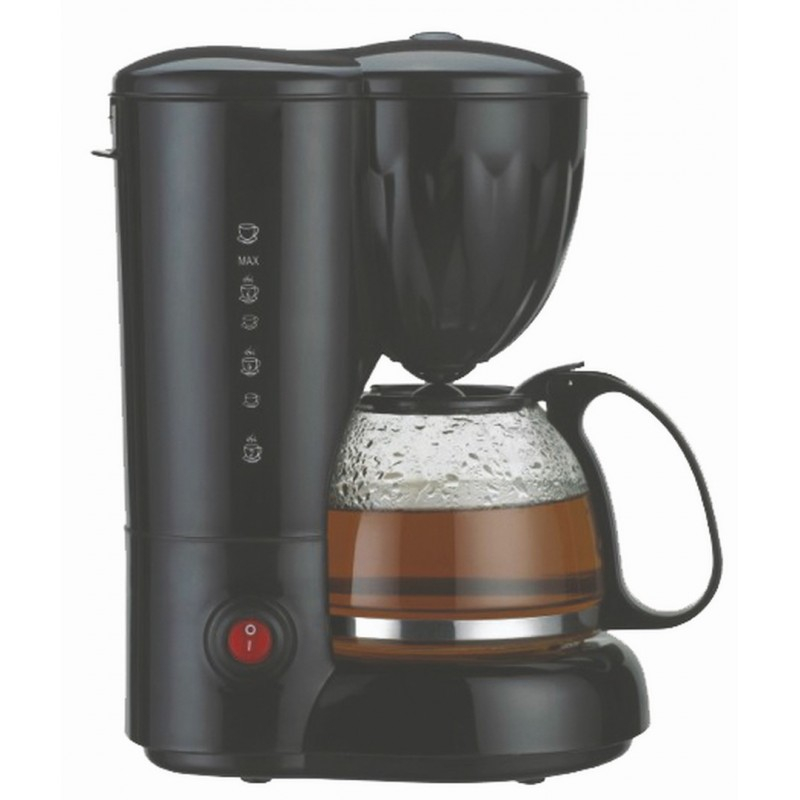 cafetiere camping