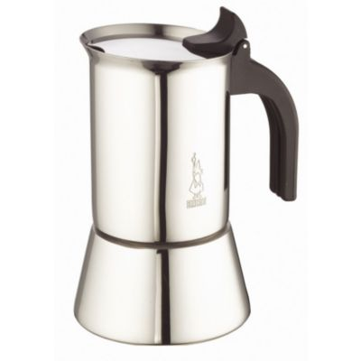cafetiere italienne cafe
