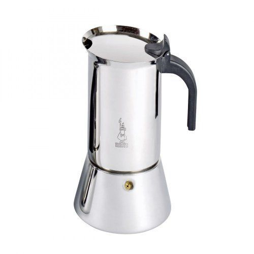 cafetiere italienne d'occasion