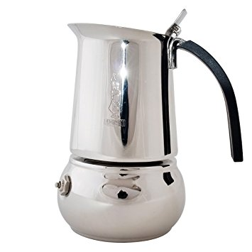 cafetiere italienne expresso 2 tasses