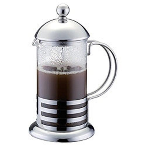 cafetiere m&s