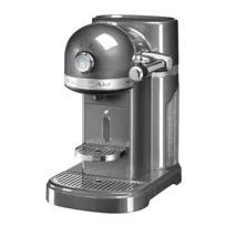 cafetiere nespresso 2 tasses