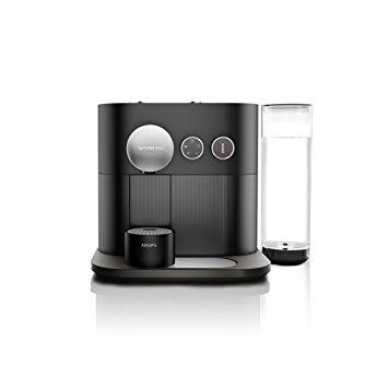 cafetiere nespresso amazon