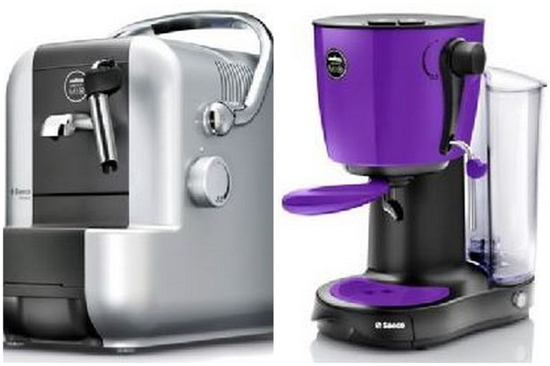 cafetiere nespresso cafe et chocolat