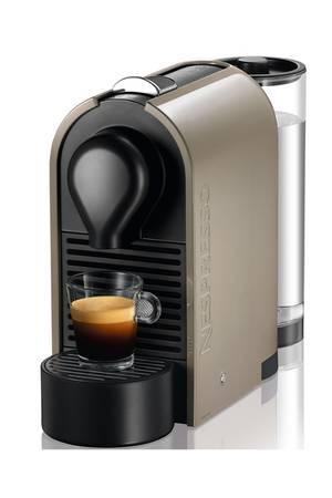 cafetiere nespresso darty