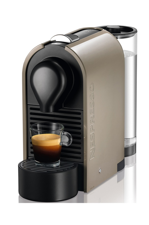 cafetiere nespresso pixie darty