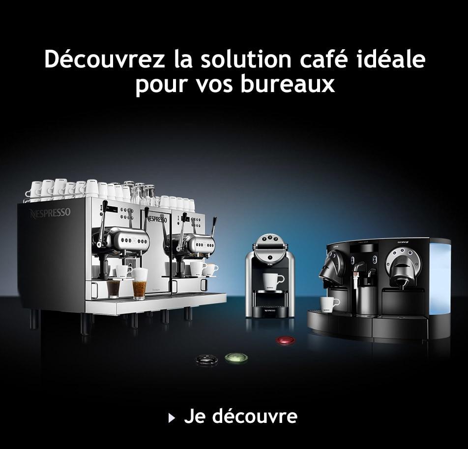 cafetiere nespresso siemens tk70n01be