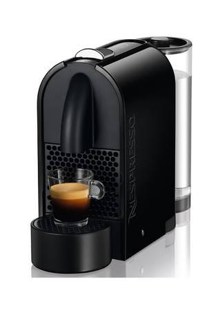 cafetiere nespresso u magimix