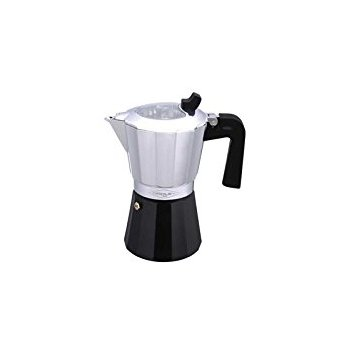 cafetiere oroley