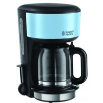 cafetiere orva