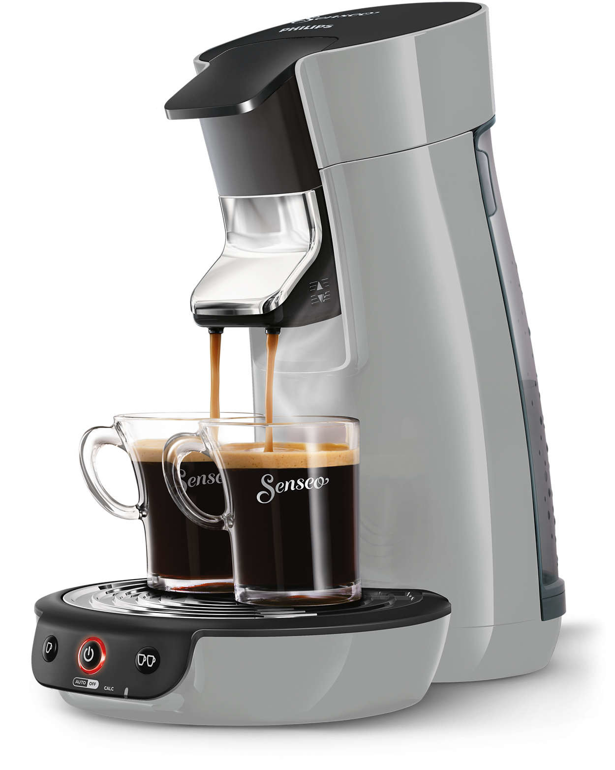 cafetiere senseo faux contact