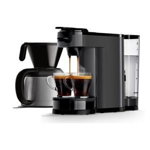 cafetiere senseo hd6553