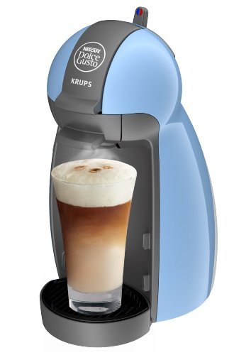 cafetiere senseo ou dolce gusto
