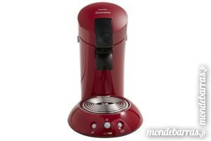 cafetiere senseo type hd7810