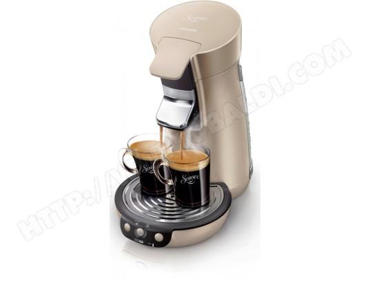 cafetiere senseo ubaldi