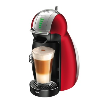 cafetiere t fal dolce gusto