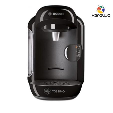cafetiere tassimo 1202