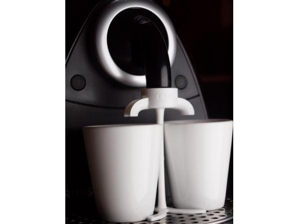 cafetiere tassimo 2 tasses
