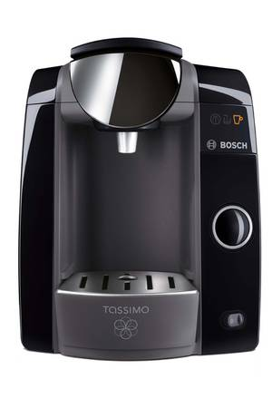 cafetiere tassimo 4302
