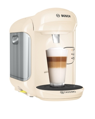cafetiere tassimo chez but
