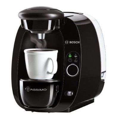 cafetiere tassimo ou dolce gusto