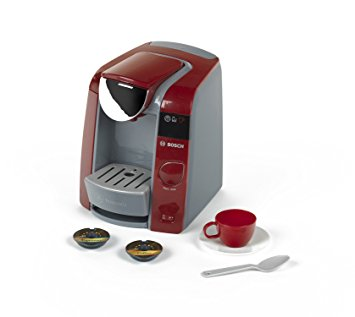cafetiere tassimo qui coule mal