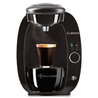 cafetiere tassimo special