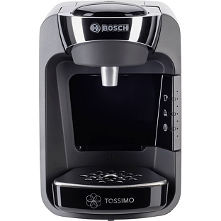 cafetiere tassimo suny t32