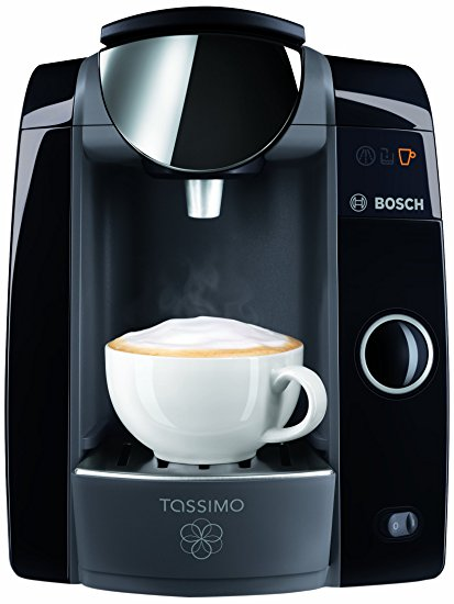 cafetiere tassimo t47
