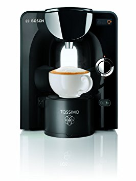 cafetiere tassimo t55