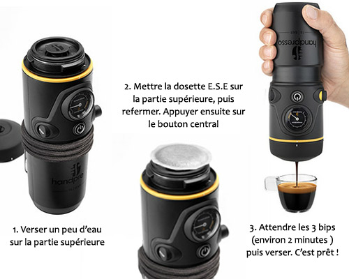 cafetiere voiture allume cigare