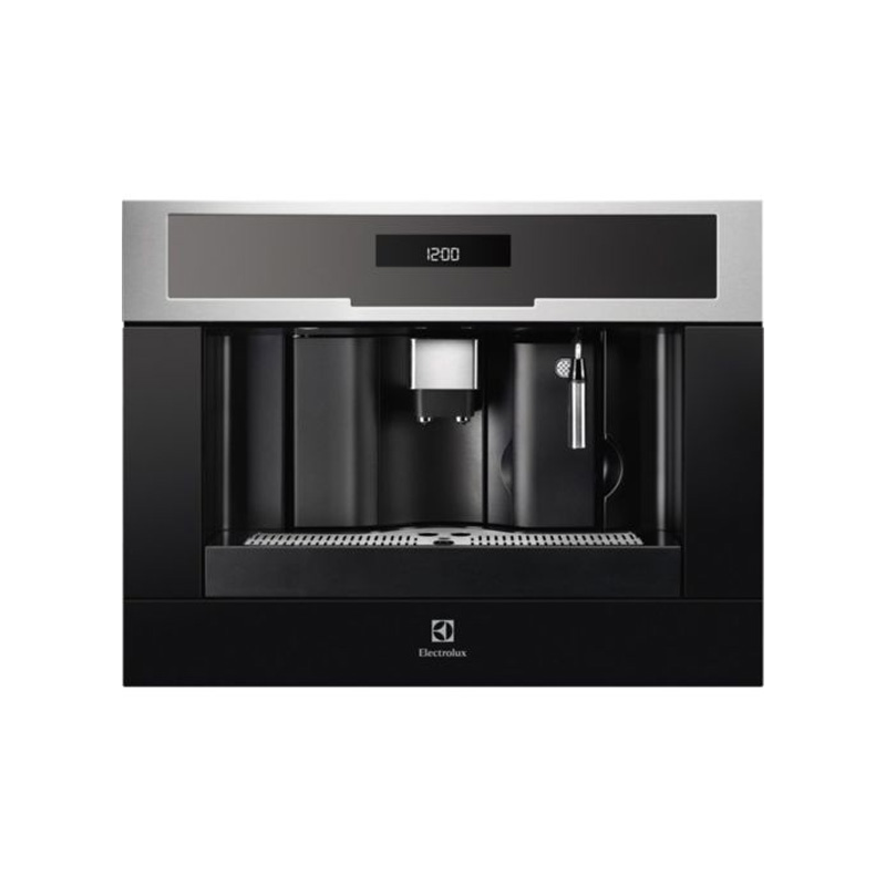 cafetiere whirlpool