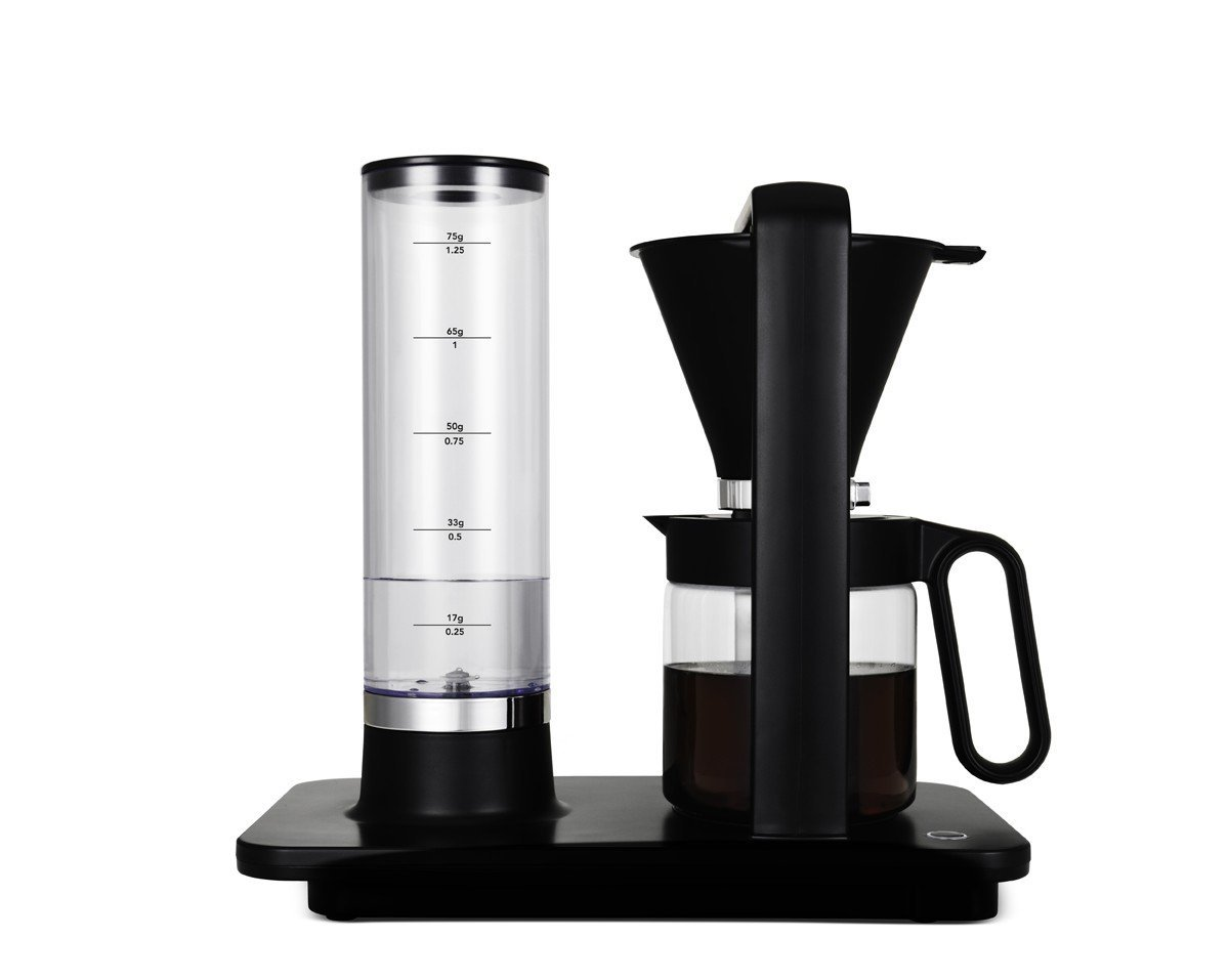 cafetiere wilfa