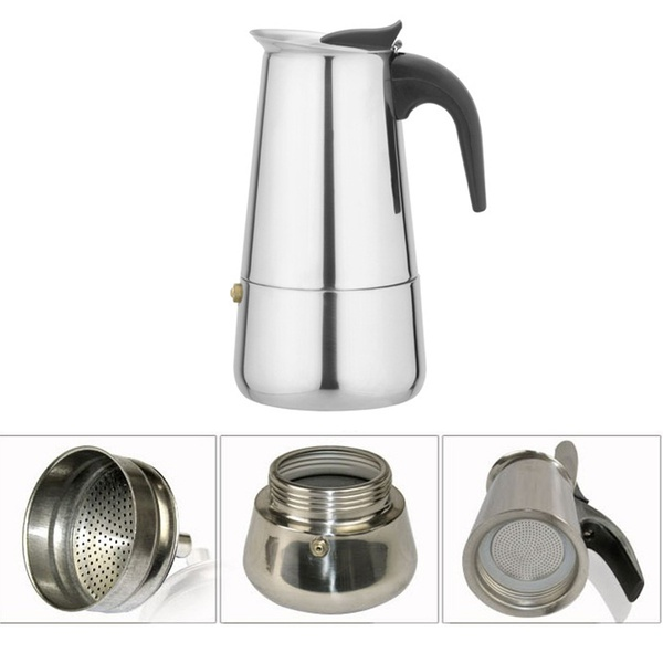 cafetiere wish