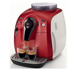cafetiere xsmall saeco